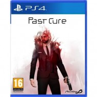 PS4 PAST CURE