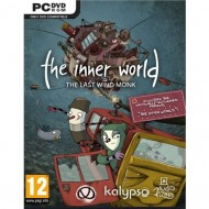 PC THE INNER WORLD: THE...