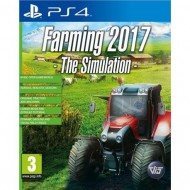 PS4 FARMING 2017 THE...