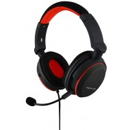 ACO SW - GAMING HEADSET - RED