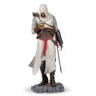 MUÑ ASSASSIN'S CREED ALTAÏR...