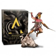 PS4 ASSASIN'S CREED ODYSSEY...
