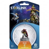 TOY STARLINK PILOT PACK ELI...