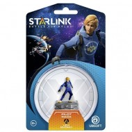 TOY STARLINK PILOT PACK...