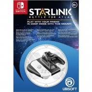 SW STARLINK CO-OP PACK