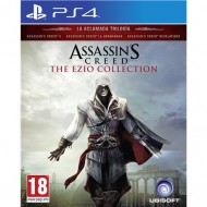 PS4 ASSASSIN'S CREED THE...