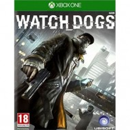 XBO WATCH DOGS