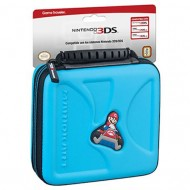 ACA NEW 2DS XL GAME...