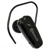 ACA PS3/MOVIL/PC HEADSET...