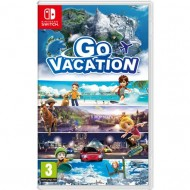 SW GO VACATION