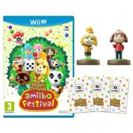 WIIU ANIMAL CROSSING:...