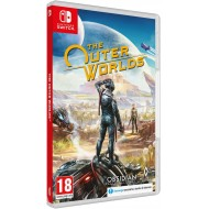 SW THE OUTER WORLDS