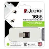 ALM KINGSTON PENDRIVE...