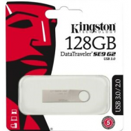 ALM KINGSTON PENDRIVE 128GB...