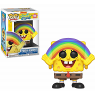TOY POP SPONGEBOB -...