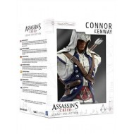 MUÑ ASSASSIN'S CREED 3 BUST...