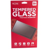 ACO SW TEMPERED GLASS...