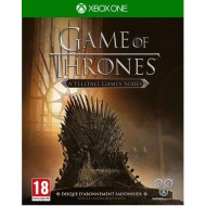 XBO GAME OF THRONES - A...