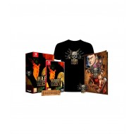 SW HARD WEST: COLLECTOR'S...