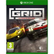 XBO GRID ULTIMATE EDITION