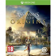 XBO ASSASSIN'S CREED ORIGINS