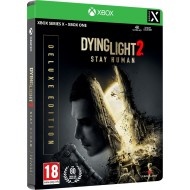 XBS DYING LIGHT 2 STAY...