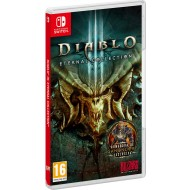 SW DIABLO 3 ETERNAL COLLECTION