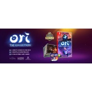 SW ORI THE COLLECTION