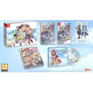 SW RUNE FACTORY 5 LIMITED...