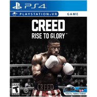 PS4 CREED: RISE TO  THE...