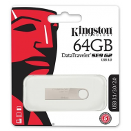 ALM KINGSTON PENDRIVE 64GB...