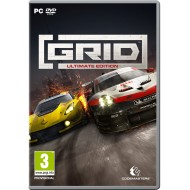 PC GRID ULTIMATE EDITION