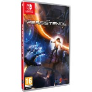 SW THE PERSISTENCE