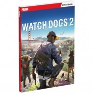 GUIA WATCH DOGS 2