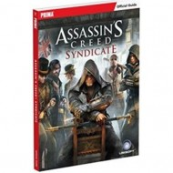 GUIA ASSASSINS CREED SYNDICATE