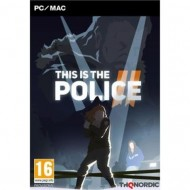 PC THIS IS THE POLICE 2