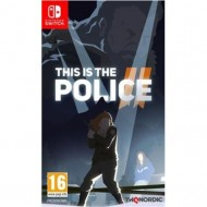 SW THIS IS THE POLICE 2