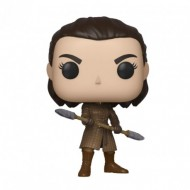 TOY POP GAME OF THRONES...